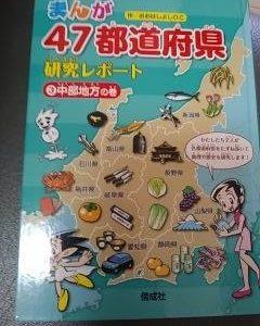 軽井沢に東京の人が行くとどうして困るの?